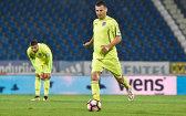 ACS Poli Timişoara - ASA 0-1. Mureşenii au ajuns la zero puncte