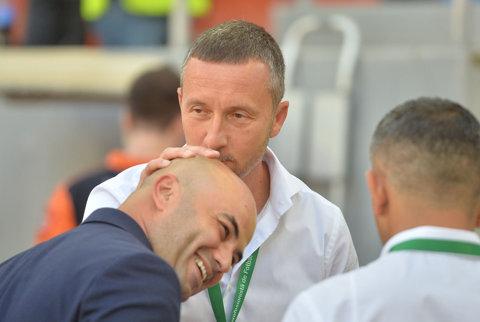 """Mihai Stoica, ora dezvăluirilor: """"De asta nu merge Steaua! Nu vă imaginaţi ce important e fotbalistul ăsta"""""""