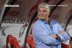 """Situaţie explozivă la Dinamo. Andone e încolţit, Şumudică recunoaşte că a fost la un pas de a ajunge în Ştefan cel Mare: """"Am fost foarte aproape zilele acestea!"""" Cine e favorit să-l înlocuiască pe """"Fălcos"""""""