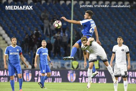 Situaţie critică la o echipă europeană din Liga 1. Clubul e aproape de o depunctare de 18 puncte şi riscă retrogradarea