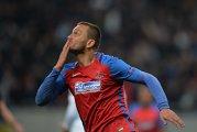 """Singurul om din Liga 1 care a avut curajul să dea cărţile pe faţă: """"Steaua e bună faţă de muribunzii din România! În Europa, sunt vai de mama lor!"""""""