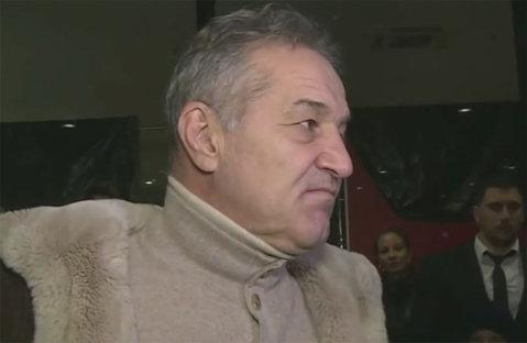 """Gigi Becali, război TOTAL cu FRF: """"Au comunismul în sânge, sunt nişte papagali. Îi dăm afară!"""" Numele propus pentru viitoarele alegeri: """"Cu el vom câştiga. Nu au curajul să-l bage la închisoare"""""""