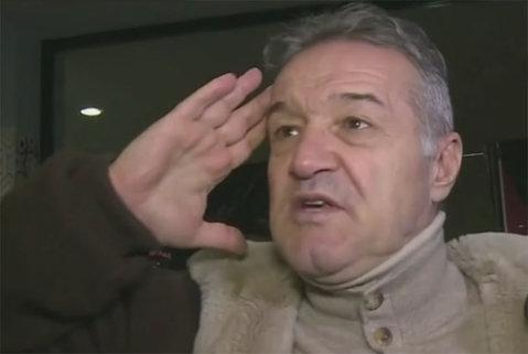 """Lovitura finală! Becali a anunţat că transferă şi ultima vedetă a Astrei: """"Ei nu-i mai pot da salariu mare"""". Cine vine pentru a prelua rolul lui Stanciu"""