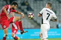 """Încă un club sufocat de datorii! Revelaţia sezonului în Liga 1 a intrat în insolvenţă! """"E cea mai bună soluţie"""""""