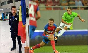 1 DECEMBRIE | Singurul fotbalist maghiar din Liga 1, mesaj pentru România, de Ziua Naţională. INTERVIU INEDIT