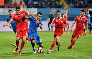 """Încă un club din Liga 1 va avea academie: """"Din ianuarie cred că-i vom da drumul!"""" Un nou proiect interesant în fotbalul românesc: """"Vom da jucători la echipa naţională"""""""