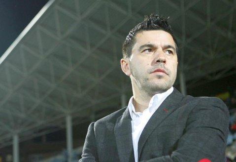 """Ce spune Cosmin Contra despre preluarea lui Dinamo: """"Aş vrea, dar depinde de proiect"""""""