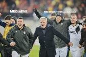 LOVITURA primită de Astra imediat după calificarea în primăvara europeană! UEFA a luat decizia