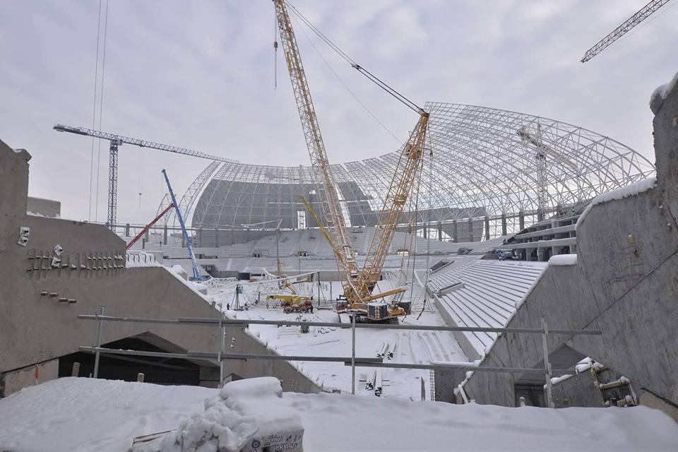stadion-craiova-2.jpg