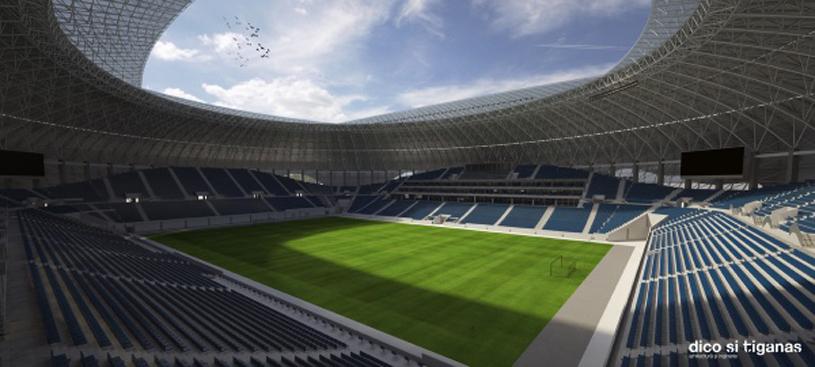 stadion-final.jpg