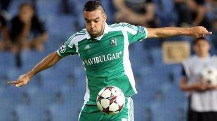 Transfer pentru titlu în Liga 1! Fotbalistul cu un palmares de invidiat a fost convins să vină în România. Cine a dat lovitura