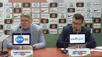 """Anunţ îngrijorător al LPF: """"La nivel teoretic, putem să îngropăm toate cluburile din România!"""" Liga ia în calcul să amâne reluarea campionatului"""