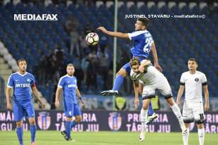 SPECIAL | Povestea golurilor din prima parte a campionatului | Cine sunt fotbaliştii care au marcat în urma unor şuturi din aafara careului