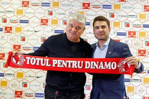 """Cuvintele care au costat 550.000 de euro! Andone: """"Sunt de acord să-l vindeţi, dar nu la Steaua"""". """"Fălcosul"""" a oferit detalii din culisele transferului lui Gnohere la marea rivală: """"De unde era să ştim?"""""""