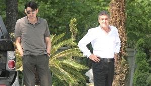 """Piţurcă, un nou atac direct la Becali: cele 10 milioane """"investite"""" între 2000 şi 2003 ar fi, de fapt, 4,2 milioane de euro. """"Gigi minte! Eu l-am adus... Voia să ajungă persoană publică"""""""