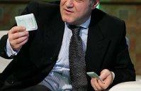 """Imaginea articolului Autodenunţ în direct! """"Oricum s-a prescris..."""" Cum dispăreau sutele de mii de euro în România anilor 2000"""