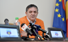 """SURPRIZĂ   FRF susţine că CSA Steaua poate juca în Liga 1 şi în cupele europene: """"Nu există nicio interdicţie din punct de vedere regulamentar"""""""