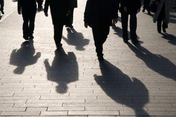 BREAKING NEWS! Primul dosar cu greutate deschis după alegeri. Unul dintre miliardarii României, anchetat pentru spălare de bani