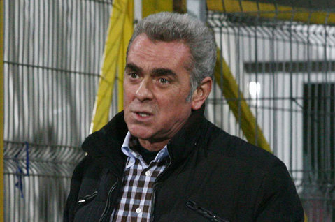 Noi probleme cu legea pentru Ioan Niculae. În ce dosar este acum cercetat fostul patron al lui FC Braşov
