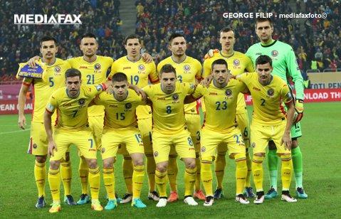 """Secundul lui Daum, despre transferurile prinse de tricolori în 2017: """"Pentru Răzvan Marin e o mutare fantastică! Avea nevoie de asta"""". Promisiunea pentru fanii naţionalei"""