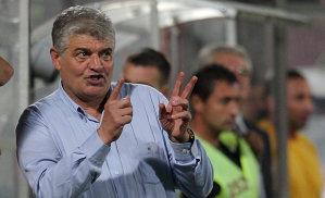 Eşec pentru Dinamo în cantonamentul din Spania, 0-1 cu FC Zurich 0-1! Cavusevic a înscris unicul gol al meciului