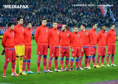 """""""Un moment pe care nu-l voi uita niciodată"""". La 4 ani de când o eliminau pe Ajax, foştii stelişti îşi aduc aminte cu plăcere de acel moment. Ce mesaje au transmis Chipciu, Gardoş şi Rusescu"""