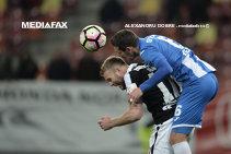 """CALCULE pentru play-off! Steaua o ajută pe Dinamo şi """"câinii"""" depind acum doar de ei. Situaţie incendiară în vârful Ligii 1: aflăm ultimele 4 calificate în ultima etapă! Meciul care poate decide totul"""