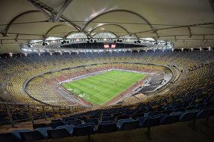 Probleme organizatorice pentru ultima etapă! Craiova şi Pandurii se 'luptă' pentru stadion, Dinamo ar putea profita