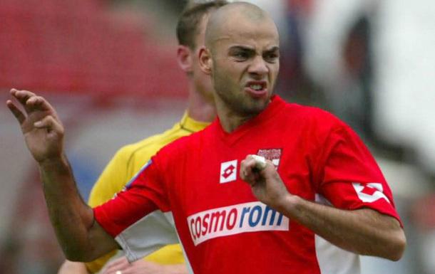 """Kiriţă: """"Dacă i se vor aduce jucători în vară, Contra va continua cu siguranţă!"""" Mesajul pentru dinamovişti înainte de derby-ul cu Steaua: """"Bă, băieţi..."""""""