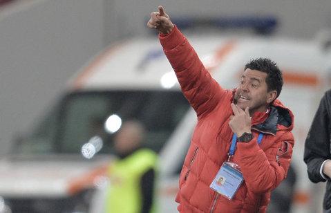 Veşti bune pentru Contra! Doi jucători de bază doresc să-şi prelungească înţelegerile cu Dinamo