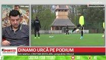 """EXCLUSIV   Încă o uşă închisă pentru Becali! Transferul cu care spera să dea lovitura nu se mai face: """"Nu cred că visul lui e să ajungă la Steaua"""""""