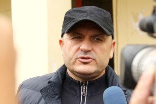 """Nu au lăsat loc de interpretări: """"Societatea reclamantă este o clonă a Universităţii, a jucat ilegal"""". Reacţia oficialilor de la CS U Craiova după ce Mititelu anunţa dezastrul pentru echipa din Liga 1"""