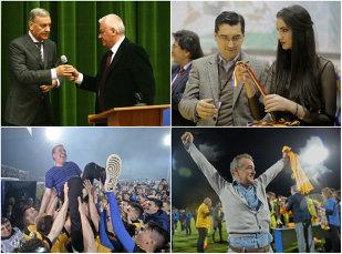 Să vină Naşu' şi Mitică să decidă campioana! Comitetul Executiv al FRF, singurul abilitat să valideze câştigarea titlului de Viitorul sau FCSB, e compus şi azi, în acte, din Sandu, Dragomir, Walter şi răposatul Ţerbea. Echipa lui Burleanu a fost respinsă de Tribunal | ACTE