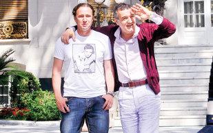"""""""Reghecampf a plecat, dar cel care trebuie să-şi dea demisia era domnul Becali!"""" Patronul FCSB, criticat de un om cu greutate în fotbalul românesc"""