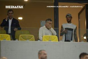 Transferul pe care Valeriu Argăseală îl negociază ACUM! În urmă cu 2 luni, jucătorul a avut ofertă din Serie A! Ce îi propune FCSB