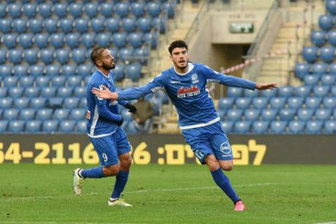 CS U Craiova încearcă să aducă un fotbalist din Olanda! E un jucător crescut de olteni