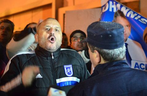 """""""Mişelesc! Criminal! Nedrept!"""" Adrian Mititelu, prima reacţie după ce Curtea de Apel i-a achitat pe Sandu şi Dragomir şi a ANULAT despăgubirile record"""