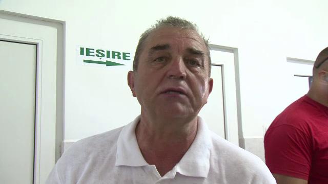 """Ionuţ Popa, confirmat în funcţie după ce a reuşit miracolul cu ACS Poli: """"Avem încredere şi fără mustaţă"""""""