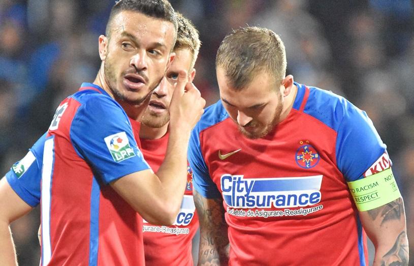 """E sigur, Boldrin pleacă la Kayserispor: """"Nu cred că mai are ce să se întâmple!"""" Salariul impresionant pe care-l va avea în Turcia"""