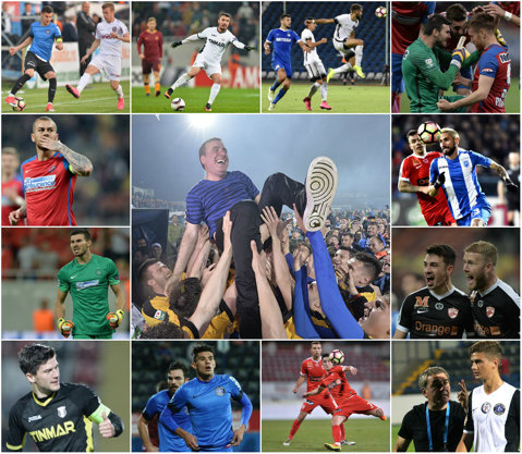 http://storage0.dms.mpinteractiv.ro/media/401/581/7946/16495621/23/collage-liga-1-echipa-ideala.jpg
