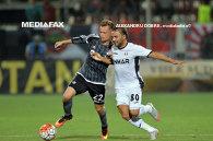 """Teixeira semnează cu FCSB: """"Nu e niciun secret! Sper să iau titlul şi cu ei aşa cum l-am luat cu Astra!"""""""