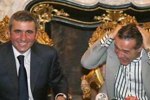 """""""Dacă Becali îmi oferea atâţia bani, l-aş fi dat pe jucător acum 10 minute!"""" Oferta făcută de FCSB la care puţini din Liga 1 ar fi rezistat"""