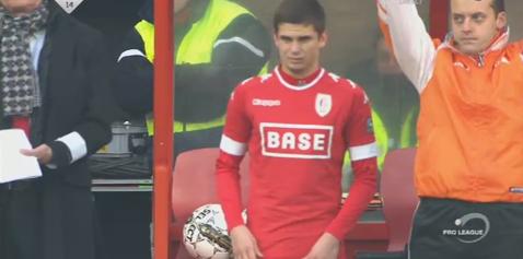 """Reacţia lui Răzvan Marin după ce Nedelcu a refuzat FCSB: """"Aşa am gândit şi eu!"""""""