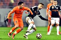 """Fotbalistul ofertat de Becali a dat un ultim răspuns ofertelor venite pe numele său. Decizia luată de cel mai """"vânat"""" puşti din Liga 1"""