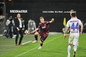 """CFR i-a arătat uşa, iar acum e aproape de transferul carierei. Anunţul făcut de L'Equipe: unde poate ajunge omul """"aruncat"""" de Dan Petrescu"""