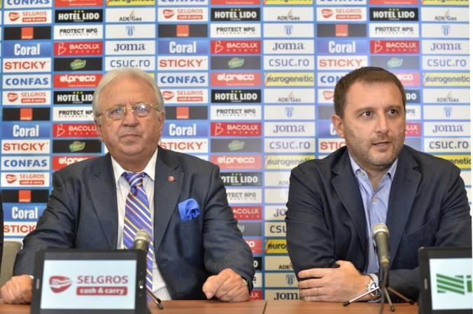 """Mangia nu se teme de AC Milan: """"Vom avea partide frumoase contra lor!"""" Ce amintire neplăcută are cu 'diavolii milanezi'"""