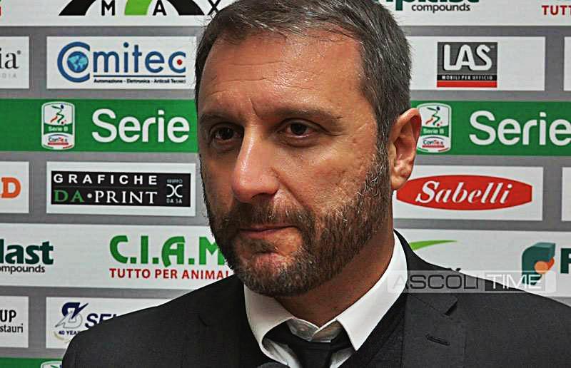 Primele impresii ale lui Devis Mangia despre CS U Craiova. Ce a declarat în Corriere dello Sport