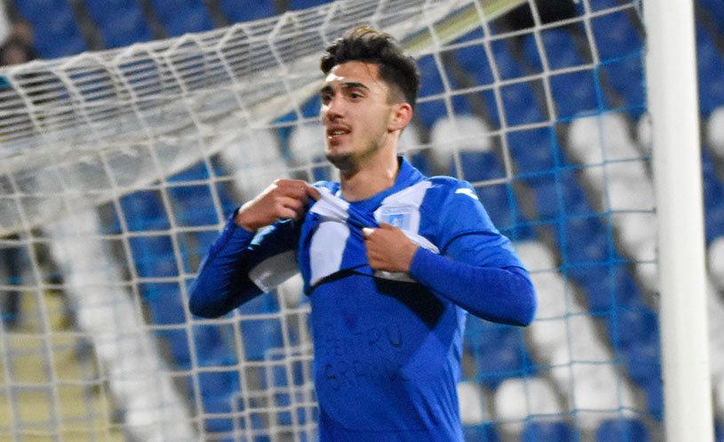 """Reacţia oficială a lui CS U Craiova după transferul lui Andrei Ivan: """"Nu există pierdere sau câştig. Totul se transformă. A fost cea mai bună ofertă"""". Cum va acoperi Craiova plecarea atacantului"""