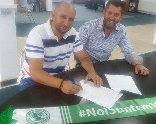 OFICIAL | Vasile Miriuţă a semnat cu Concordia Chiajna! Scandal în Ilfov: preşedintele clubului l-a vrut pe Leo Grozavu, apoi a plecat în concediu