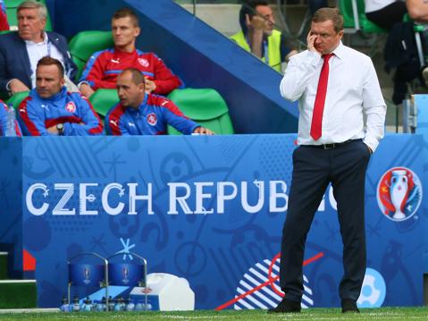 """""""Asta ar fi un eşec şi o dezamăgire uriaşă!"""" Mesaj clar transmis de tehnicianul Viktoriei Plzen înainte de meciul cu FCSB"""